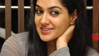 'Julie' sequel to star newbie Sakshi Chaudhary