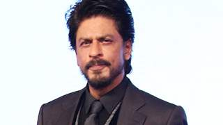 SRK back to TV with 'Got Talent' special?