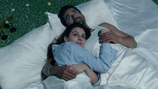 Steamy Scenes in 3AM Create Trouble for Rannvijay