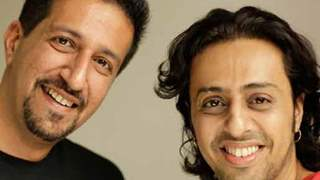 Salim-Sulaiman, Farhan to collaborate over 'Chhulein aasman'