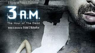 3 am - Movie Review