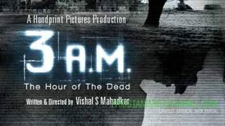 Movie Review : 3 am