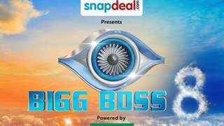 #BiggBoss8Gossip - Its the fusion of ex-contestants and music composers in Bigg Boss house!