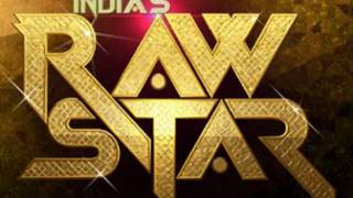 'India's Raw Star' to end with a bang