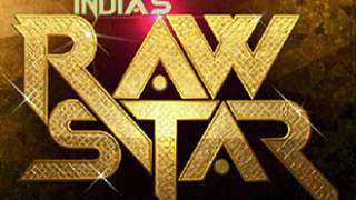 Host Gauahar Khan to shake her leg for the finale of India's Raw Star!