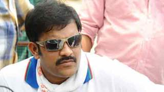Heroines not yet finalised for Balakrishna's 99th film: Director