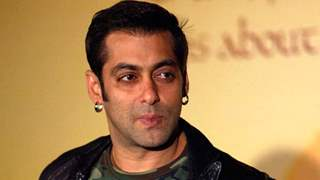 Salman Khan to pay the price for being a celebrity
