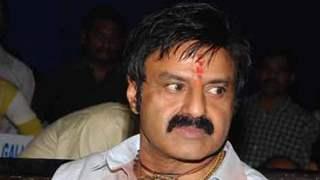 Balakrishna's 'Lion' fails to roar at box office
