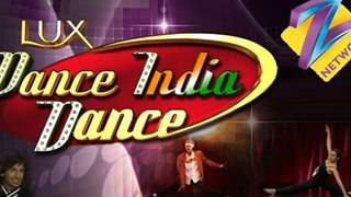 New judges for Dance India Dance season 5