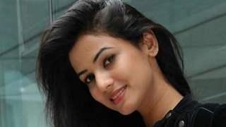 'Legend' success cemented my career in Telugu filmdom: Sonal Chauhan