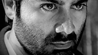 Mujtaba Ali Khan, Sarvagun Sampann fame back on Television