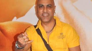 Baba Sehgal lands an important role in 'Achcham Yenbadhu...'