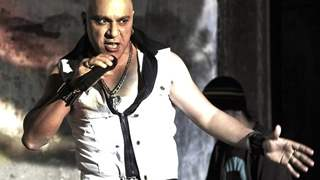 Indian rappers only rap about themselves: Baba Sehgal