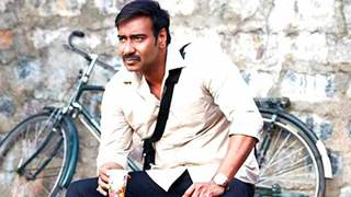 'Drishyam' rare film that gets collections, respect: Ajay