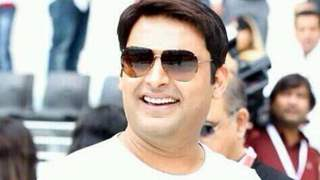 Kapil wasn't expecting 'such positive' response to film debut