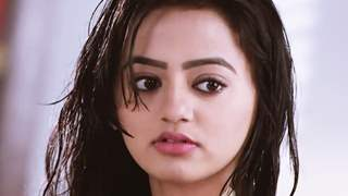 Craziest rumour I have heard is Varun and me are dating : Helly Shah