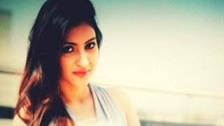 Filmy Friday with Shivangi Verma!