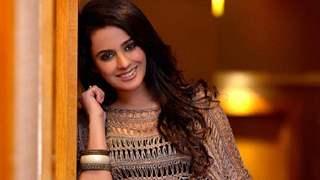 Saraa Khan to feature on Agent Raghav!