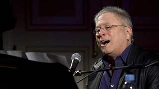 Oscar winner Alan Menken heads to India for Broadway debut