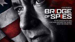 'Bridge of Spies': A classic Spielberg film (Movie Review)