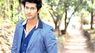 Filmy Friday with Namish Taneja!