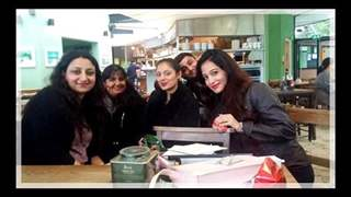 Preetika Rao shares about her fan encounter in UK...