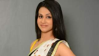 "Aanchal Khurana ""dying to do"" reality shows"
