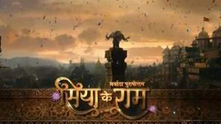 New TV show 'Siya Ke Ram' to tell 'Ramayan' from Sita's perspective!