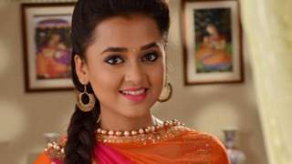 Butter Chicken will always be my favourite mouth-watering dish - Tejaswi Wayangankar