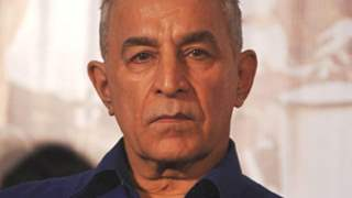 'Siya Ke Ram' will highlight importance of matriarchal presence: Dalip Tahil