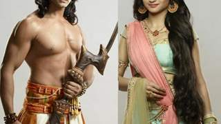 SIYA KE RAM: A NEW SIDE OF EPICS