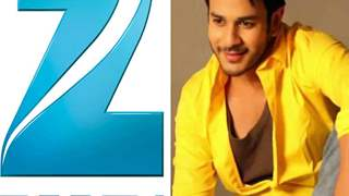 Jay Soni's show on Zee TV gets its title...