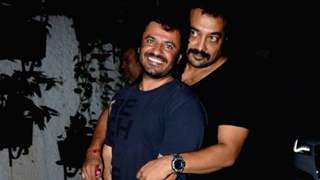 Only Anurag Kashyap can give Indian twist to 'Game Of Thrones'!