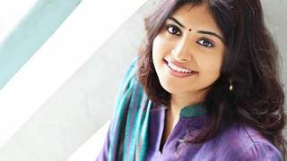Gautham Menon best teacher an actor could have: Manjima