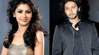 Kunal Karan Kapoor peeved about link-up with Sriti Jha!