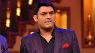 'Comedy Nights With Kapil' to go off-air in January?