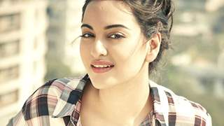 Sonakshi 'would love to' collaborate with Honey Singh, Mika