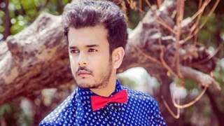 Jay Soni's new show on Zee TV gets scarpped!