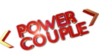 Revealed: Top 3 finalists of Power Couple!
