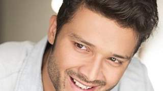 Lalit Bisht roped in for Colors' next venture- 'Kasam'!