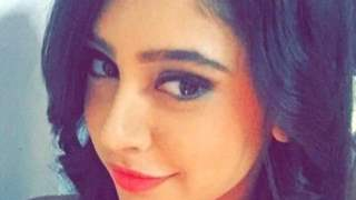 Check out: 10 must see pictures of Niti Taylor!