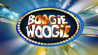 Exclusive: Boggie Woogie is back!