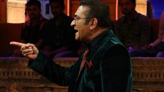 When Abhijeet Bhattacharya was compared to Abhijeet Sawant on a TV show!