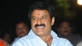 Balakrishna yet to take a call on 100th project