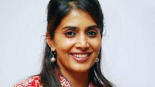 Was sceptical to sign TV show: Sonali Kulkarni