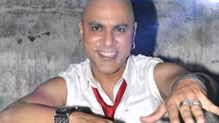 Baba Sehgal to star in web series