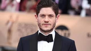 'Game of Thrones' actor's 'The Dark Knight' connect