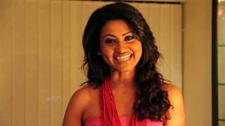 Nigaar Khan turns 'Super Witch' for her next TV show!