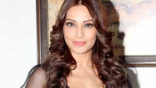 Bipasha credits brilliant start in films to Abbas-Mustan & Hussain