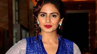 Good content reaches out to wider audience, says Huma Qureshi